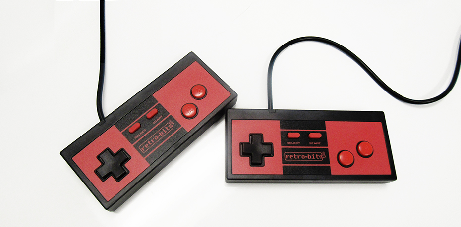 retro-bit-console-nes-controllers-080917
