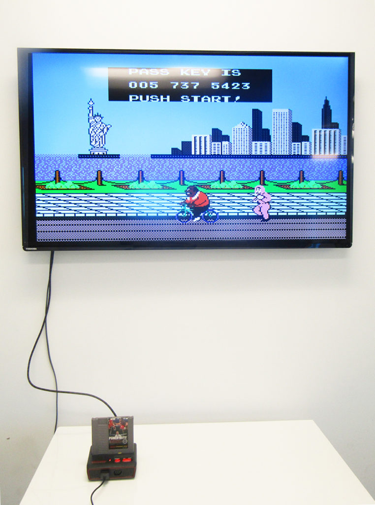 retro-bit-console-playing-punchout-080917