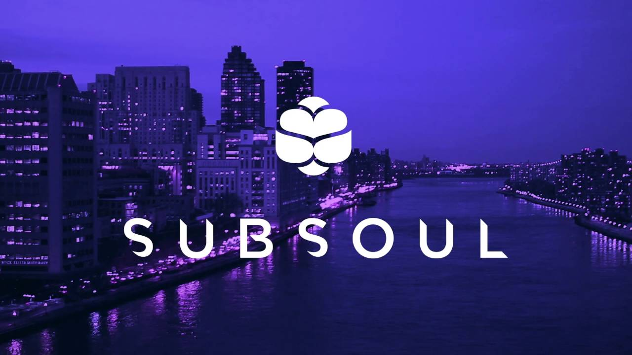 SubSoul YouTube channel