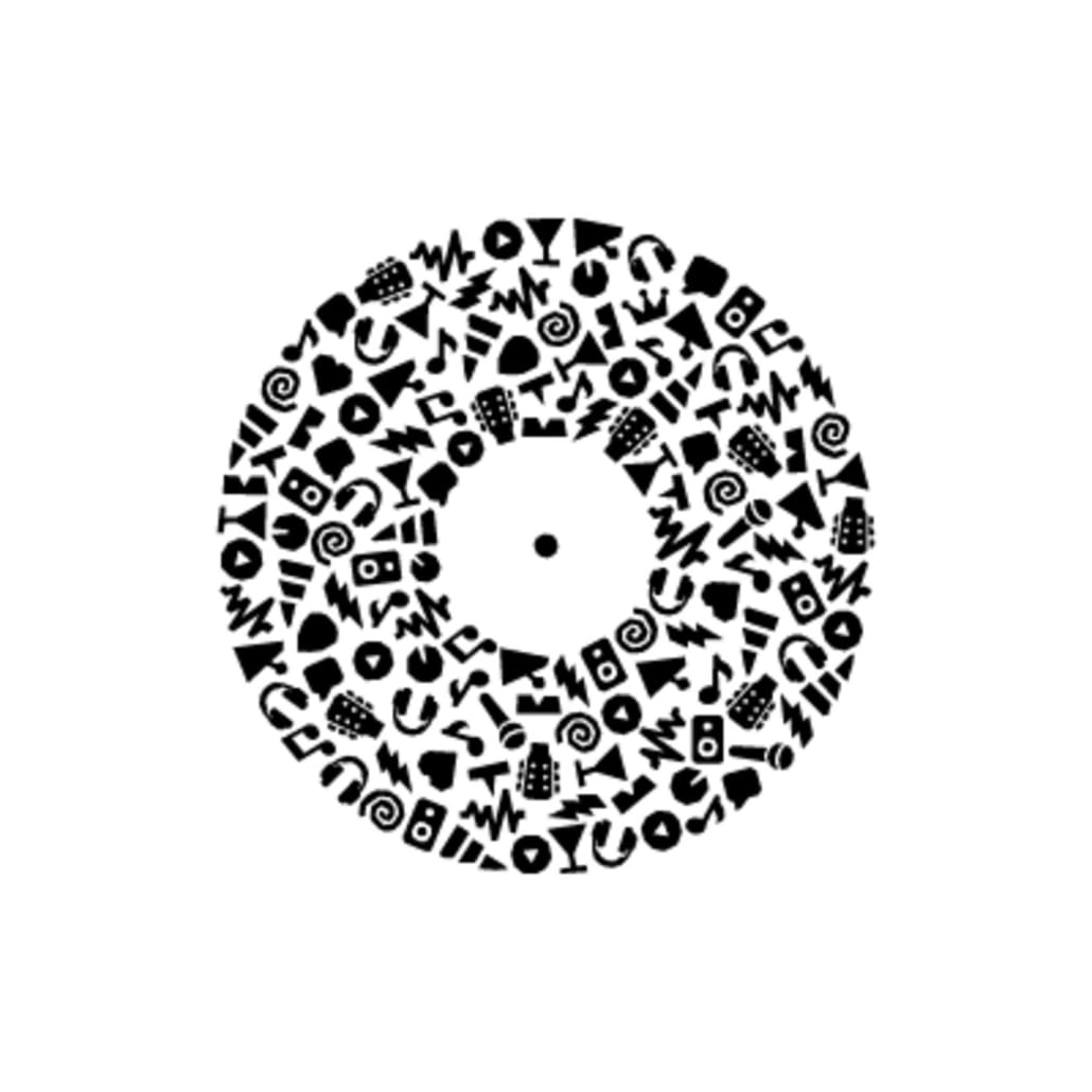 Vinyl Me Please Podcast