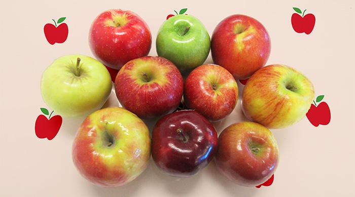 apple oțet vs varicoză varicoză de ulcere
