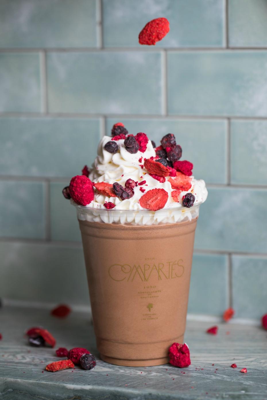 compartes-frozen-hot-chocolate-091917