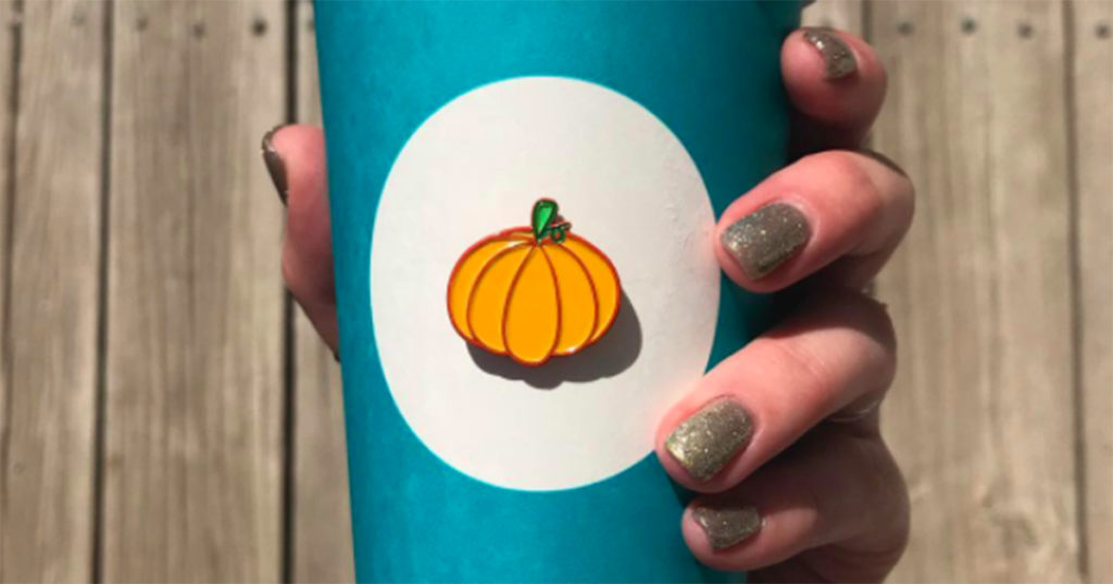 Best Instagram Captions for Every Fall-Related Post