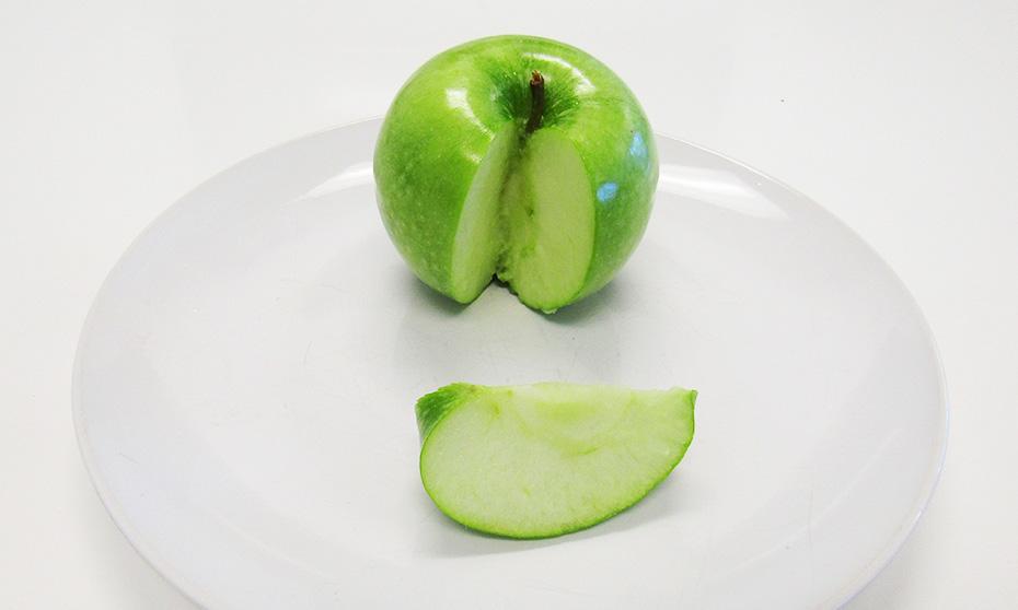 apple oțet vs varicoză