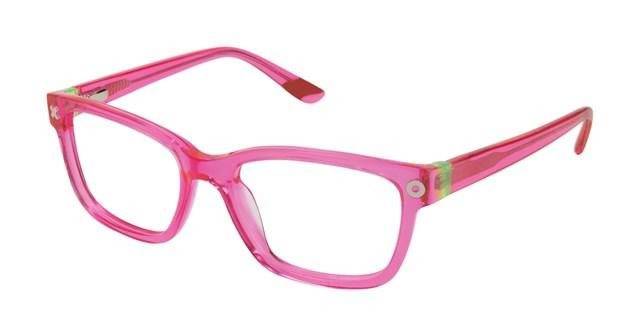 Gwen stefani LAMB GX Eyewear glasses