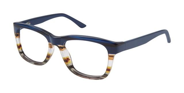 gwen-teen-glasses