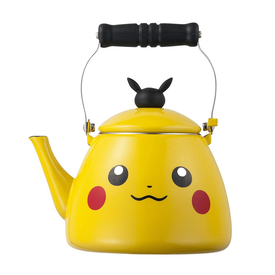 Pleasing The Most Expensive Adorable Pieces Of Pokemon Decor Gmtry Best Dining Table And Chair Ideas Images Gmtryco