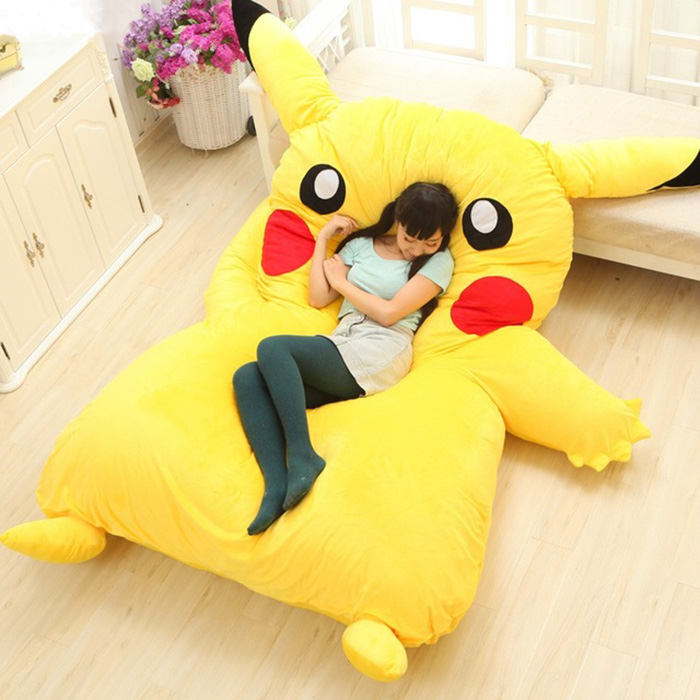 Terrific The Most Expensive Adorable Pieces Of Pokemon Decor Gmtry Best Dining Table And Chair Ideas Images Gmtryco