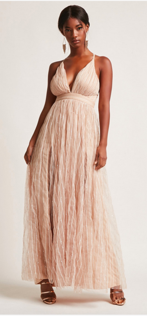 63b772c7630 Statement-Making Homecoming Dresses from Forever 21