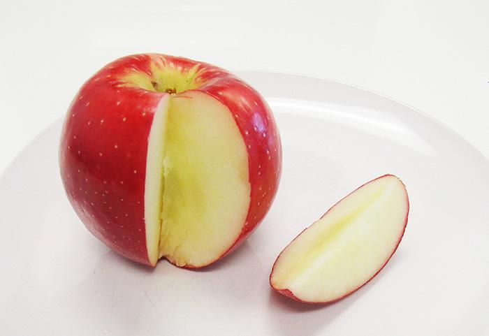 SweeTango apple