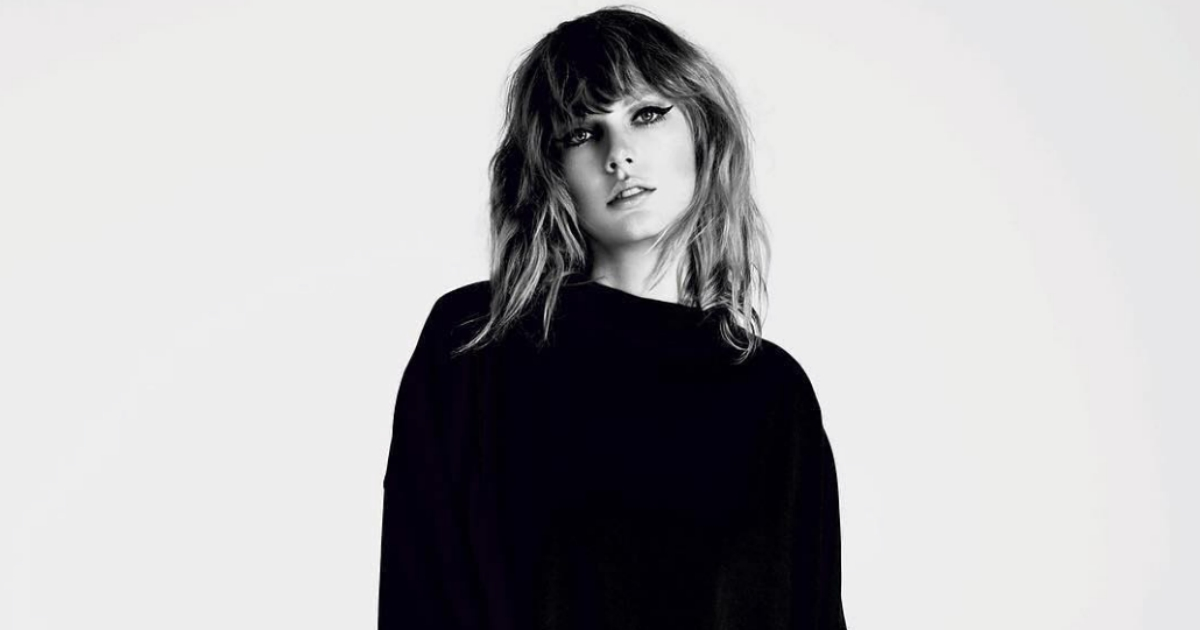 Billboard revela las ventas mundiales de Reputation en su ...