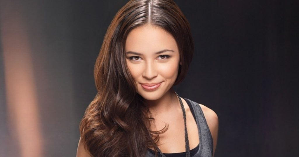 fun facts about our wcw actress malese jow