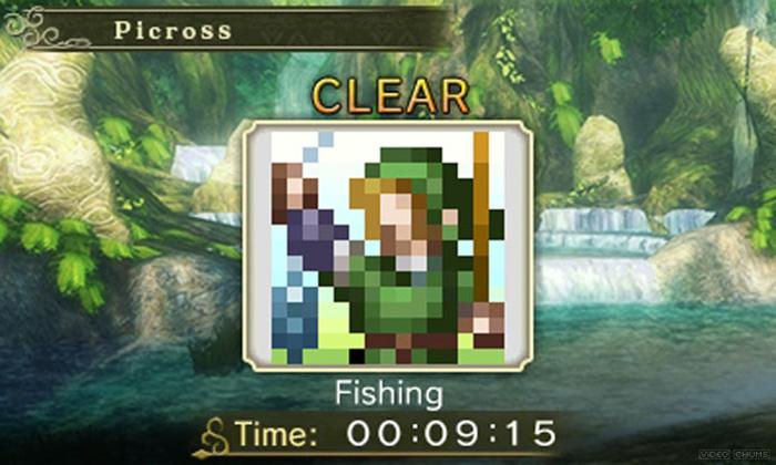zelda-picross-fishing-092117