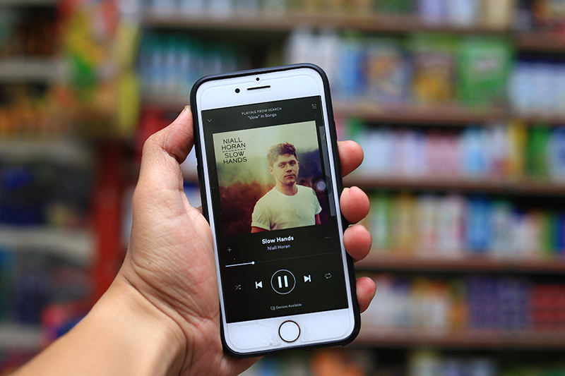 Top Spotify Hacks to Get the Most From the Streaming Service