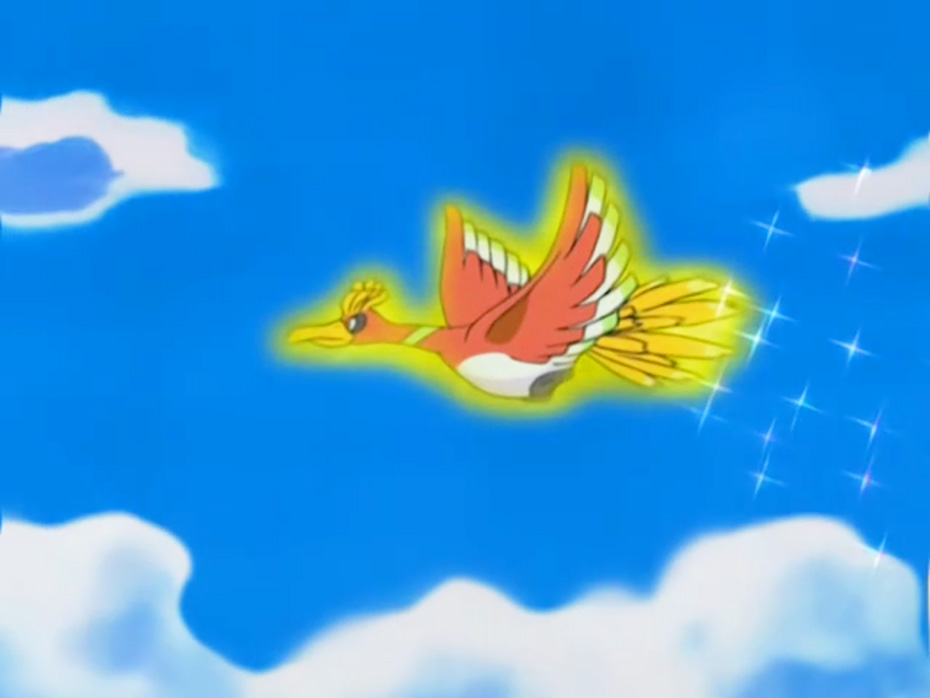 Taurus Perfect Match >> The Flying Pokémon You Should Train Based on Zodiac Sign