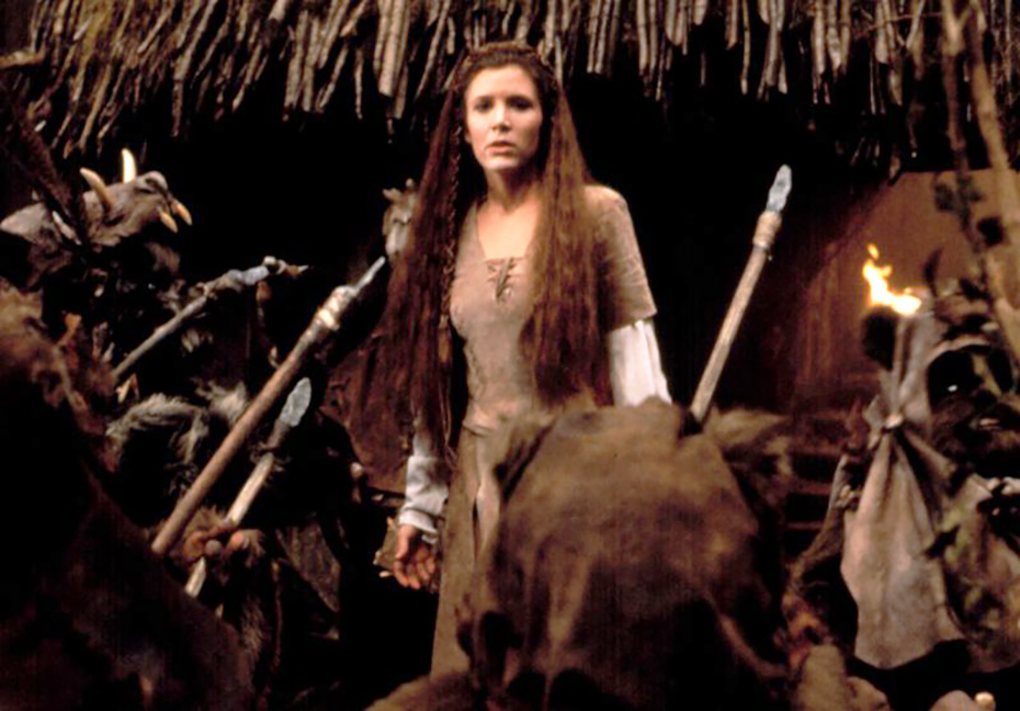 Cute Easy Halloween Costumes For Girls With Long Hair