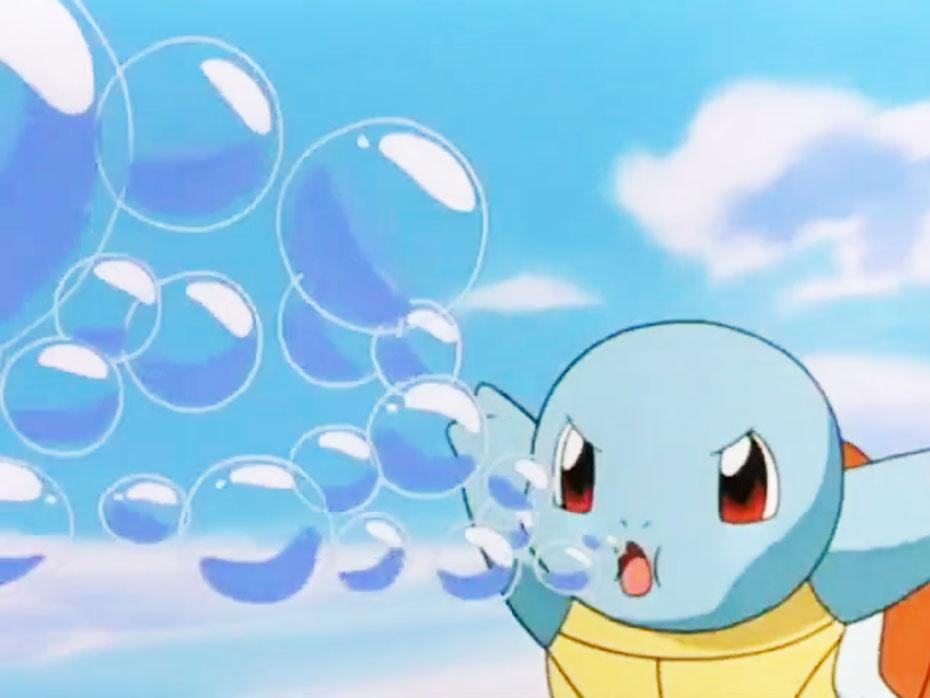 Bubblebeam club - Pokemon Ultra Sun Message Board for 3DS ...