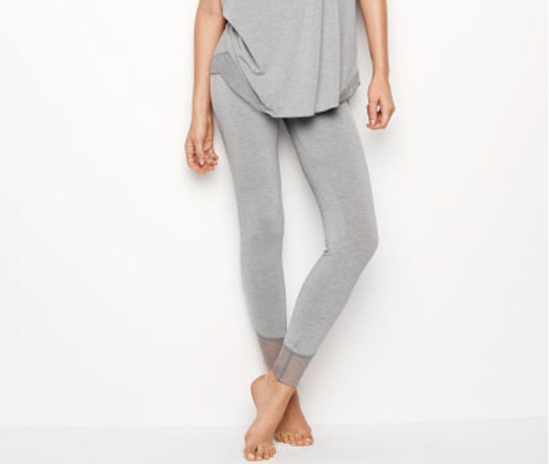 Victoria's Secret Sleep Legging