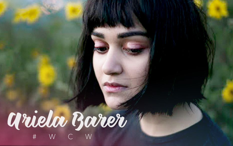 ariela_barer_wcw_article_930px_533px_deliverable
