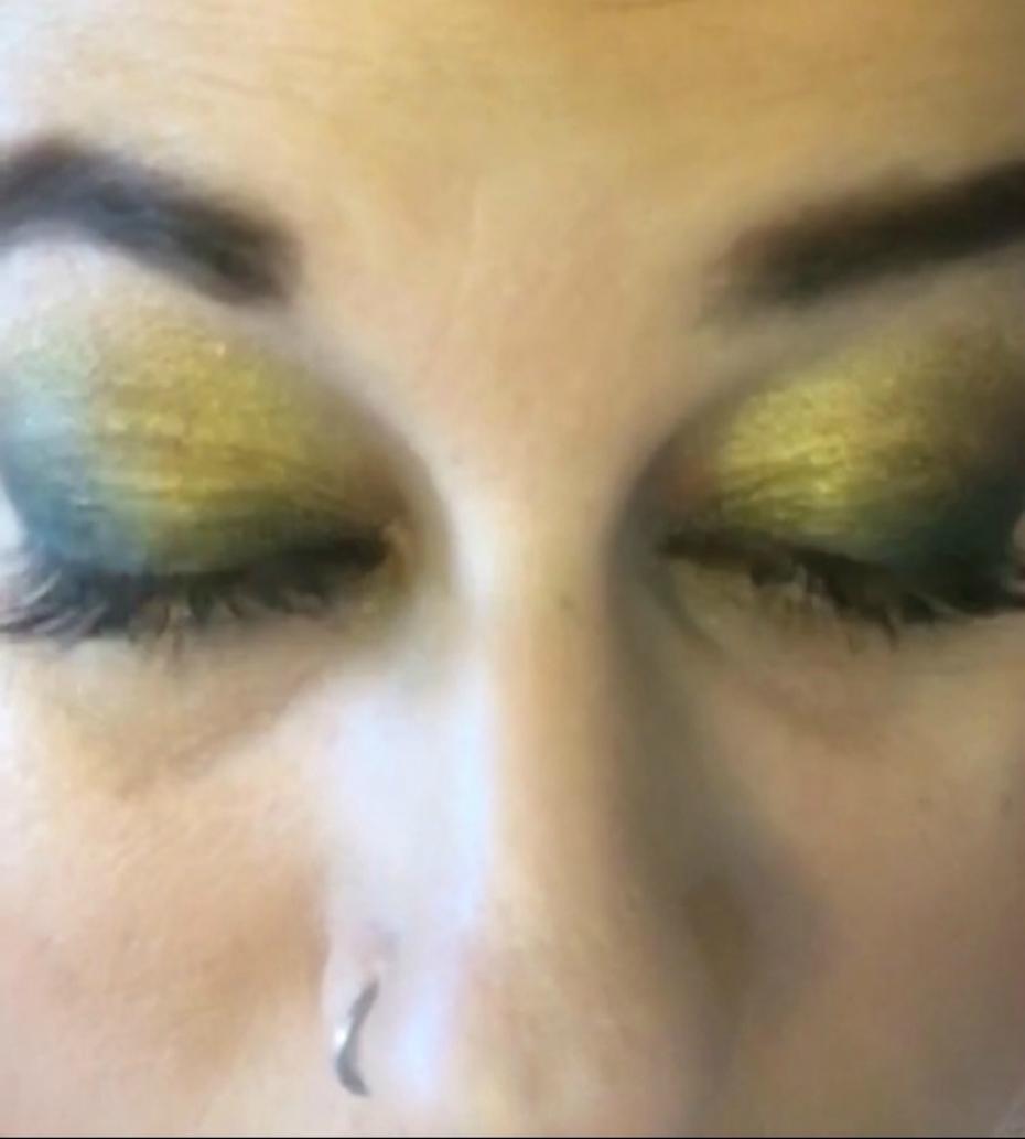flirt-cosmetics-major-metallics-eyes-113017