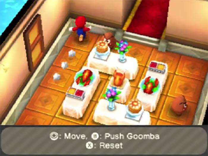 hotel-goomba-mario-party-10-111617