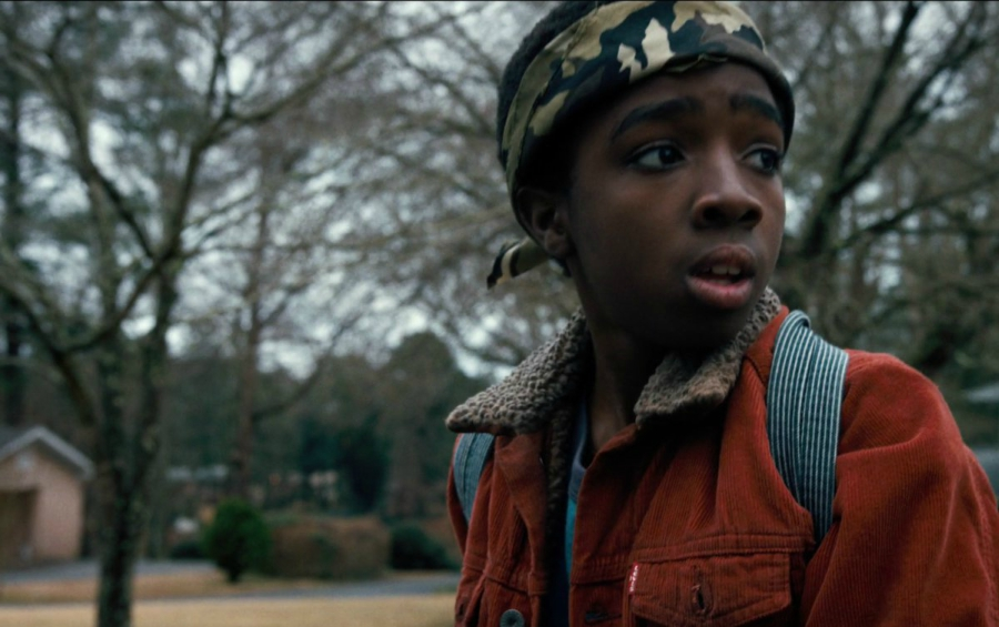 This Is Your Stranger Things Character Based On Zodiac Sign