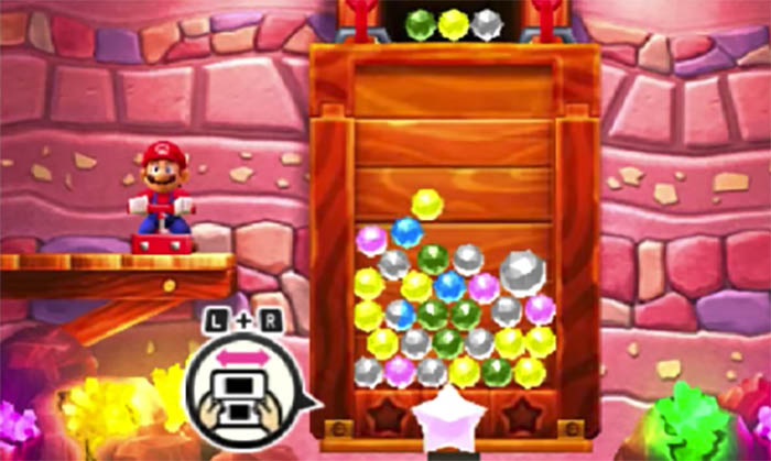 mario-party-100-jewel-drop-111617