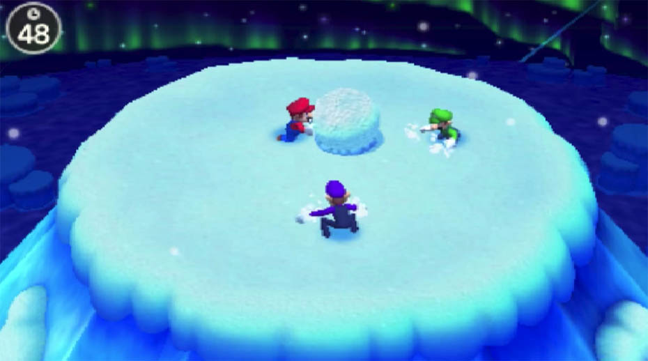 mario-party-100-snowball-summit-111617