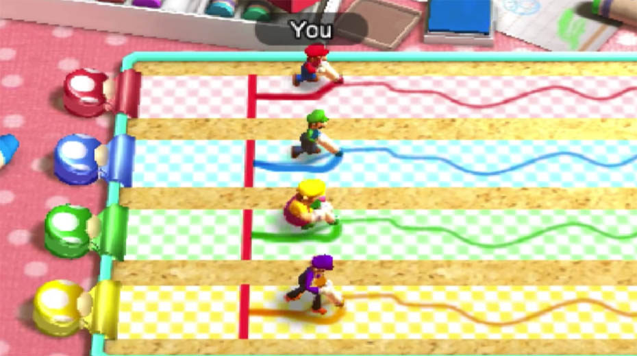 mario-party-100-trace-race-111617
