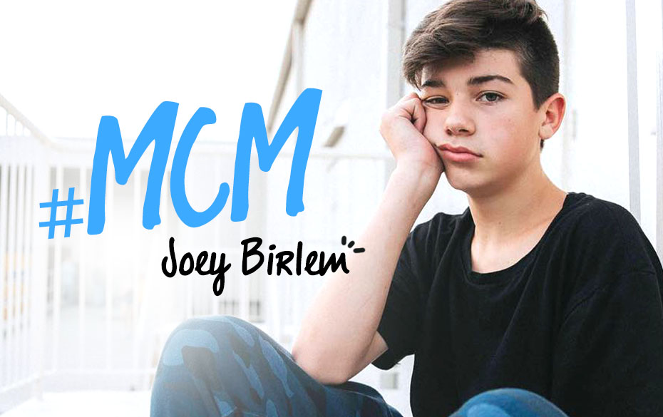 mcm_joey-birlem_article_930px_533px_deliverable