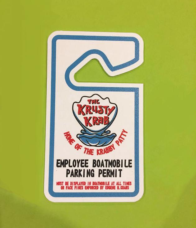 krusty-krab-parking-permit-012418