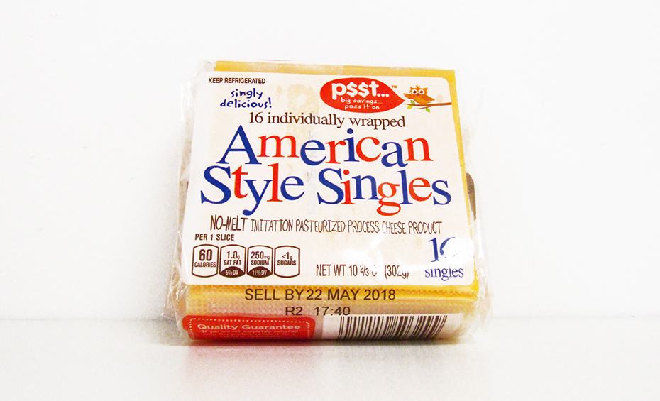 P$$T American style singles