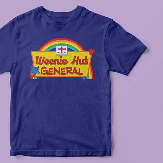 weenie-hut-general-t-shirt-012418