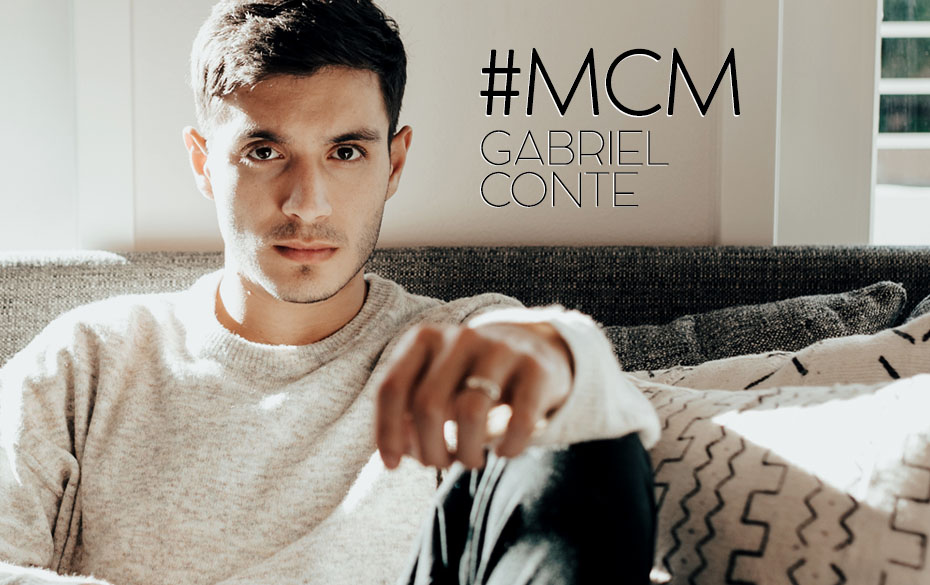 mcm_gabriel_conte_article_930px_533px_deliverable