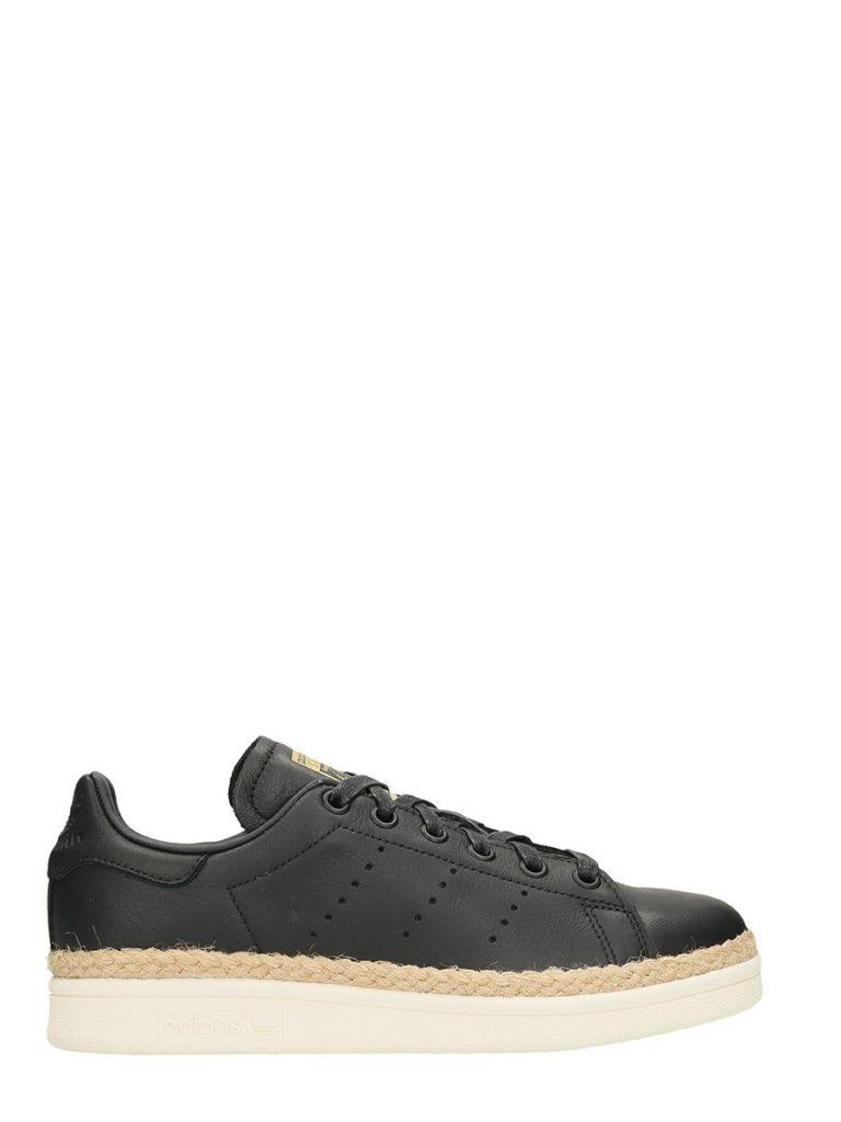 Adidas Stan Smith New Bold Sneaker