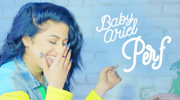 baby-ariel-020818-articleH-020818