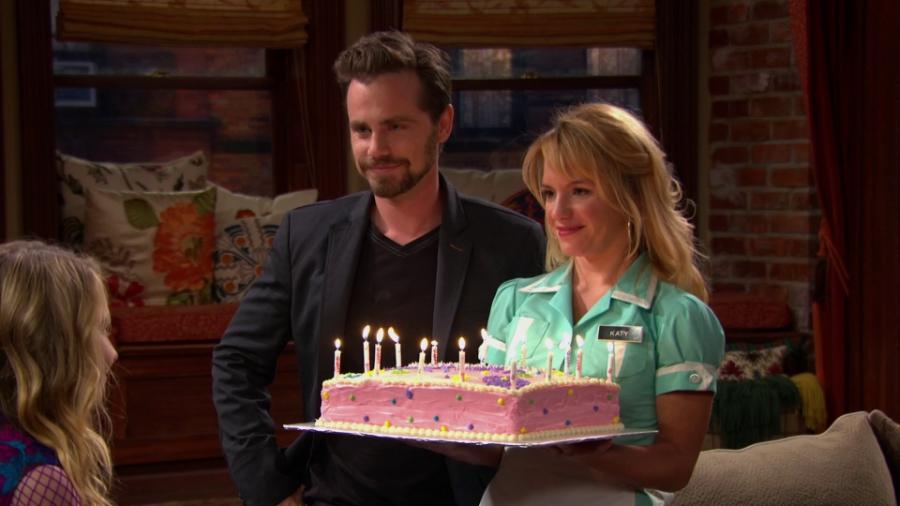 Girl Meets World, Maya's birthday