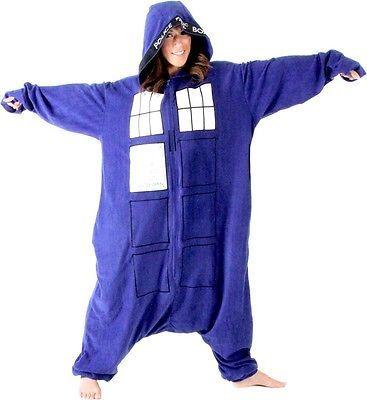 doctor-who-pajamas-22618