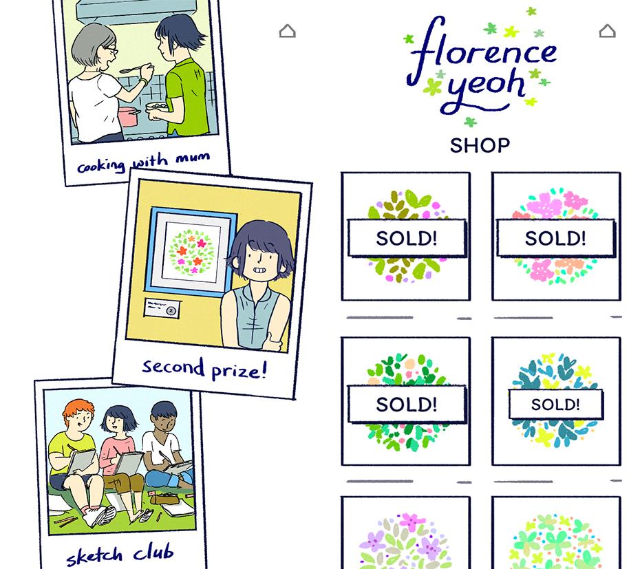 florence-embraces-art-022118