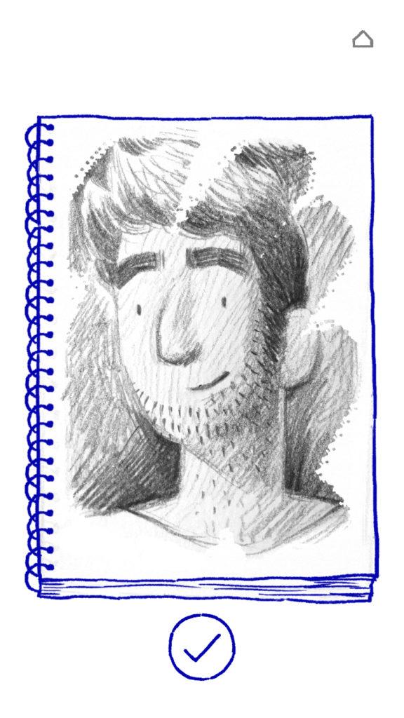 florence-sketch-of-krish-022118
