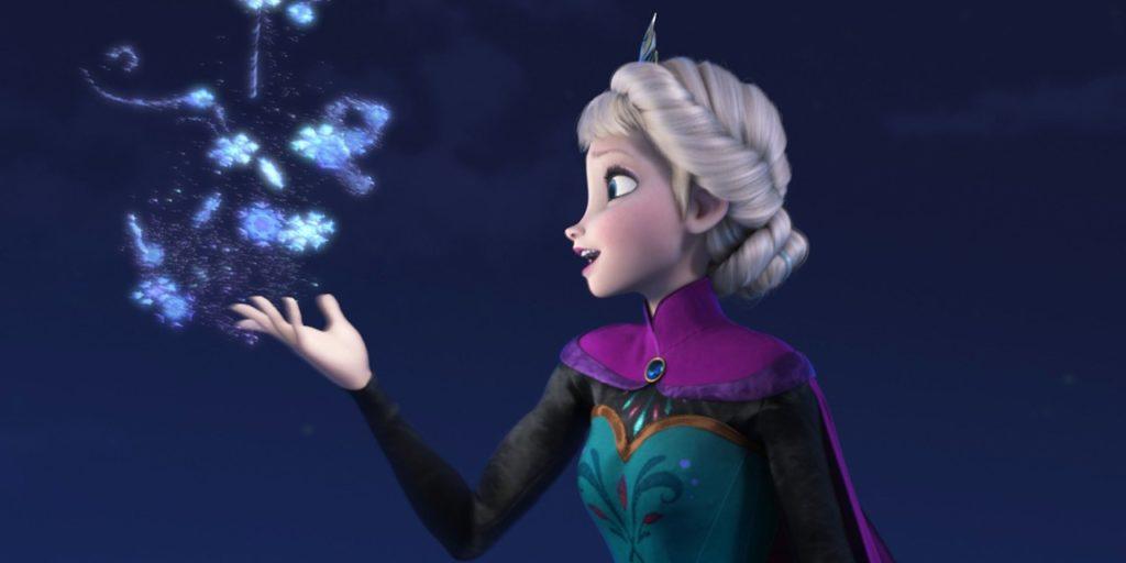 frozen-elsa-snowflakes