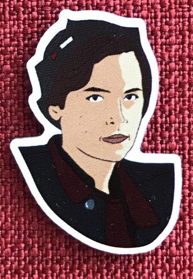 Items for People Who Are in Love With Jughead Jones