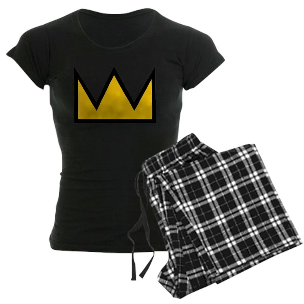 Riverdale pajamas