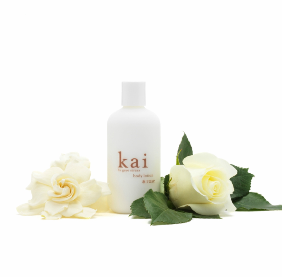 kai-rose-body-lotion-with-flowers-020718