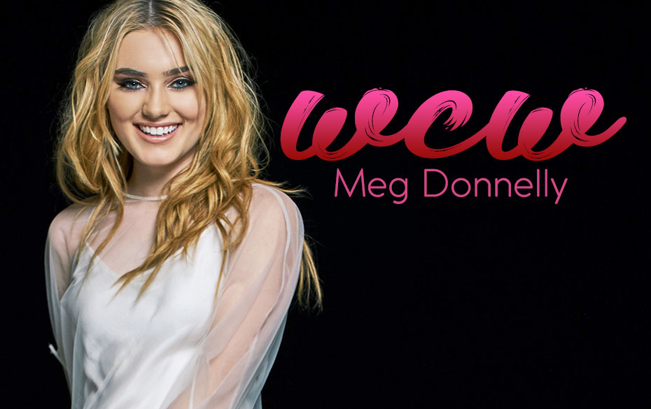 meg_donnelly_wcw_wcw_article_930px_533px_deliverable