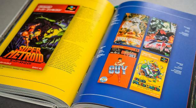 snes-book-box-art-articleH-020118
