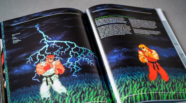 snes-book-street-fighter-articleH-020118