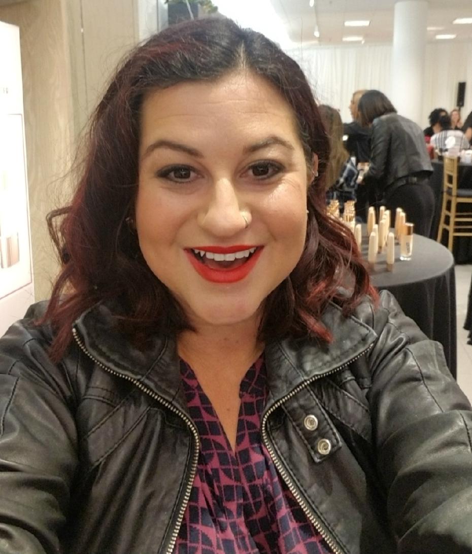 charlotte-tilbury-makeup-professional-nordstrom-030218