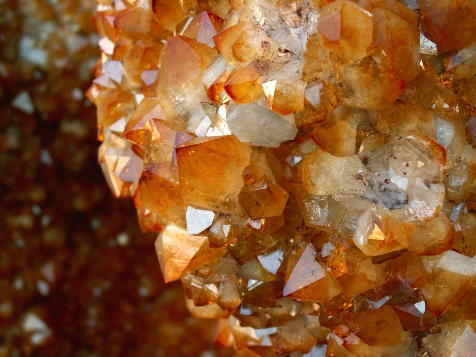 crystalcitrine-body-32618
