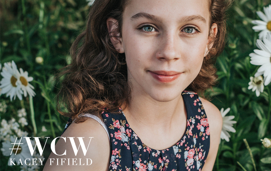 kacey-fifield_wcw_wcw_article_930px_533px_deliverable